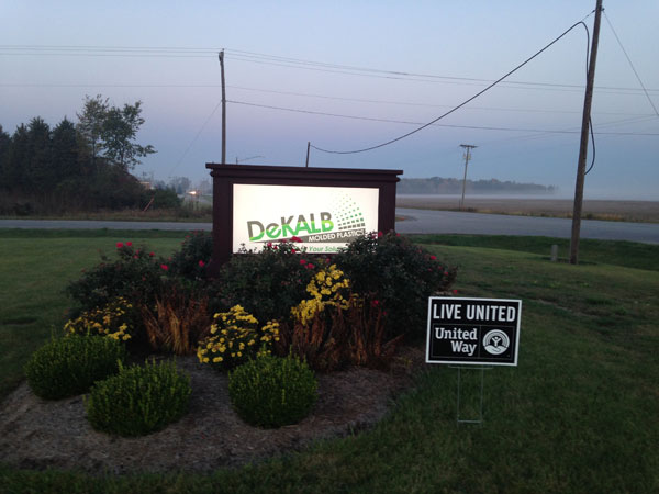 dekalb-united-way