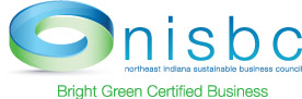 logo-nisbc-certified